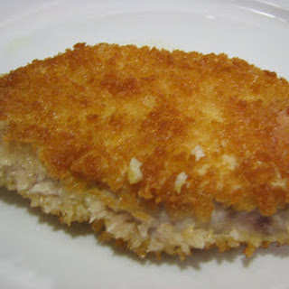Panko Crusted Pork Chops Recipes