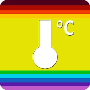 Thermometer Premium for Android