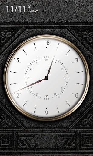 免費生活App|Mad Watch|阿達玩APP