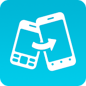 Data Transfer APK Descargar