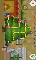 Screenshot of Plumber  for Christmas v