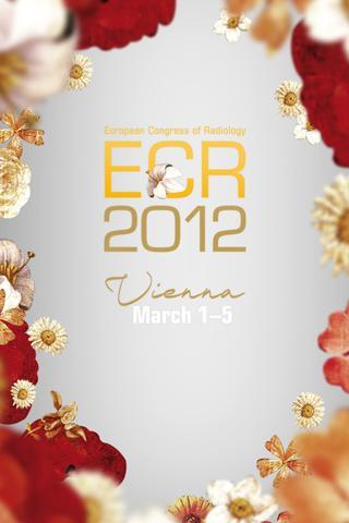 ECR 2012