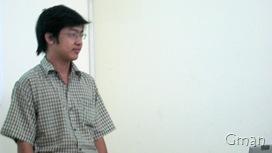 P.Toàn (Leader)
