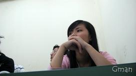 N.Trang