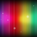 Spectrum ICS Pro LWP. Make Your Phone Background Look Awesome, Like Android 4.0 Ice Cream Sandwich