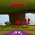 Las Aventuras de Alt HD