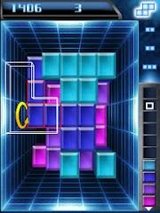 Tetris Blockout
