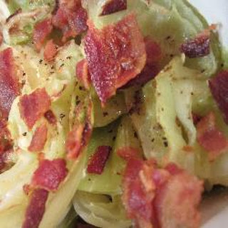 Irish Cabbage Recipes