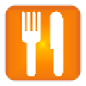 FoodMenuHelper icon