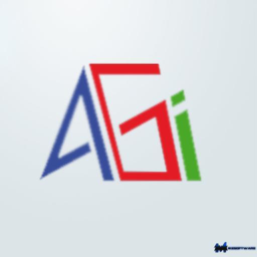 AGI-App 工具 App LOGO-APP開箱王