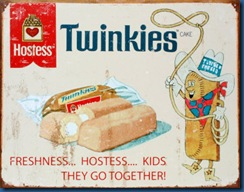 D1451~Twinkies-Posters