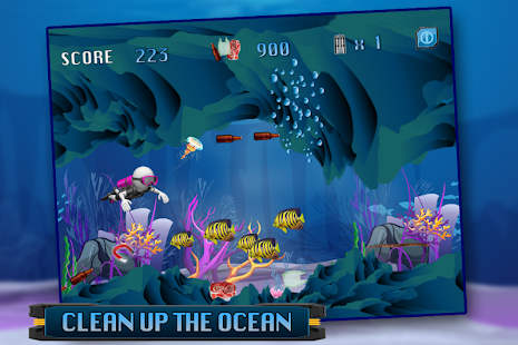 dolphins pearl free download android