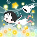 Summer Night Dream LWP icon
