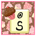KB SKIN - Cupcakes icon