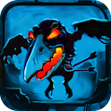 Shoot the Zombirds – addictive shooting game of blasting undead birdies