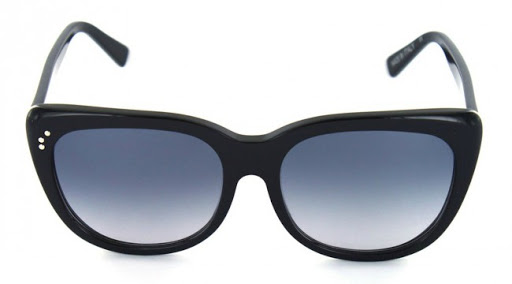 Shauns Esk Women's sunglasses