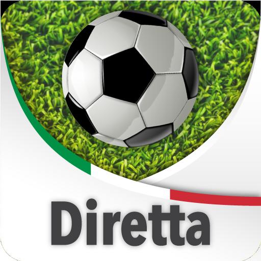 Diretta Gol Calcio Risultati In Diretta Sportivi App Gratis Android