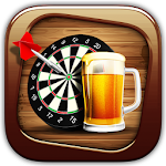 World of Beer and Darts Comp APK Image