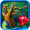 Jewel Legends (Full) APK baixar