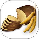 iCooking Bread icon