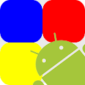 Ludroid icon