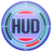 HUD Theme (HD) icon