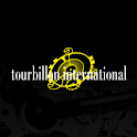 Tourbillon icon