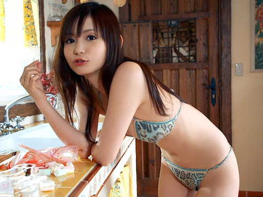 бляді японки фото