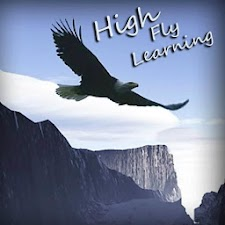 High Fly Learning