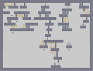 Thumbnail of the map 'Some kind of a Tree'