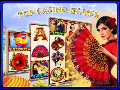 turbo h casino mantra gratis
