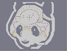 Thumbnail of the map 'Tattooed Panda...'