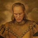 Live Wallpaper - Vigo icon