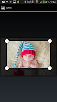 Screenshot of Customizable Countdown Widget
