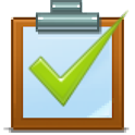 Beanlist - A free To Do list icon