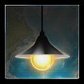 Free Next magic light livewallpaper APK for Windows 8