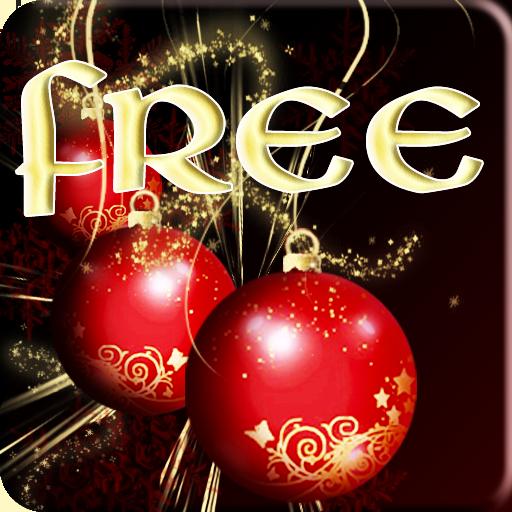 娛樂App|クリスマス2011 HD LOGO-3C達人阿輝的APP