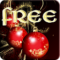 Play Kids Christmas Free 2016 icon
