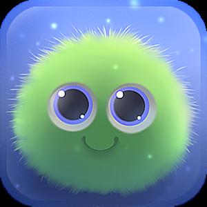 Fluffy Chu Live Wallpaper For PC (Windows & MAC)