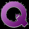 QuantumDraw PRO icon