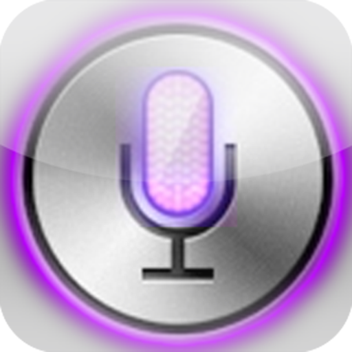 [이전] 스피릿 (Speerit) Beta 工具 App LOGO-APP試玩