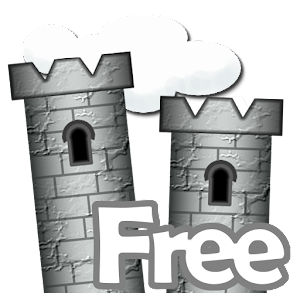 Castles Under Siege Free Hacks and cheats