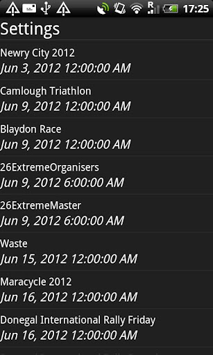玩健康App|TrackSmart Tracker免費|APP試玩