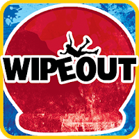 Wipeout For PC (Windows And Mac)
