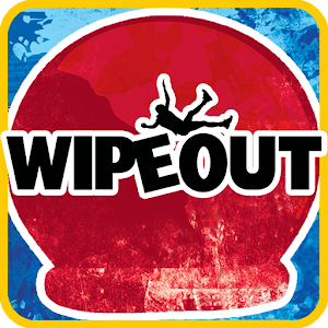 Hack Wipeout game