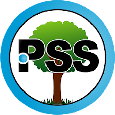 PSSLive Trees