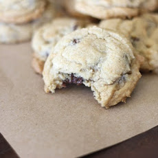 Emilee's Chocolate Chip Cookies