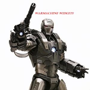 war machine parents guide