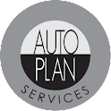 AutoPlan Services icon