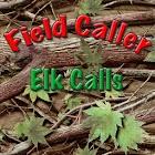 Field Caller - Elk Calls icon
